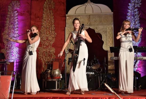 royal real wedding Jodhpur