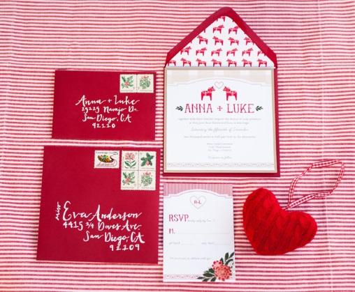 winter-wedding-invitation