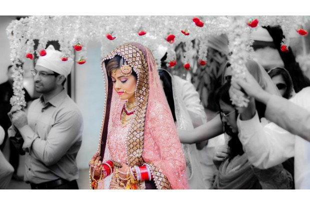 beat-wedding-day-nerves