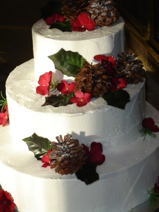 winter-weddings