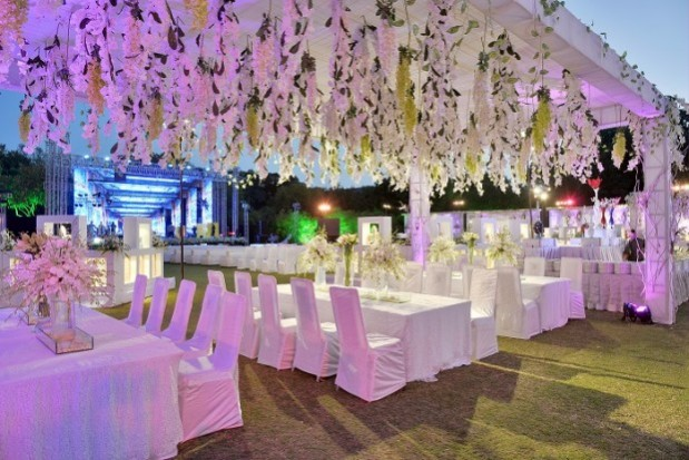 Jodhpur Royal Wedding Photos