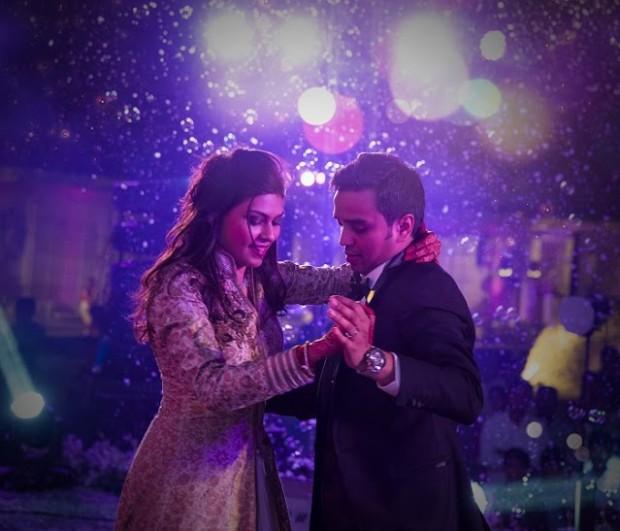 royal real wedding dance Jodhpur royal wedding photos