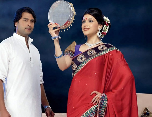 karva chauth pictures and photos