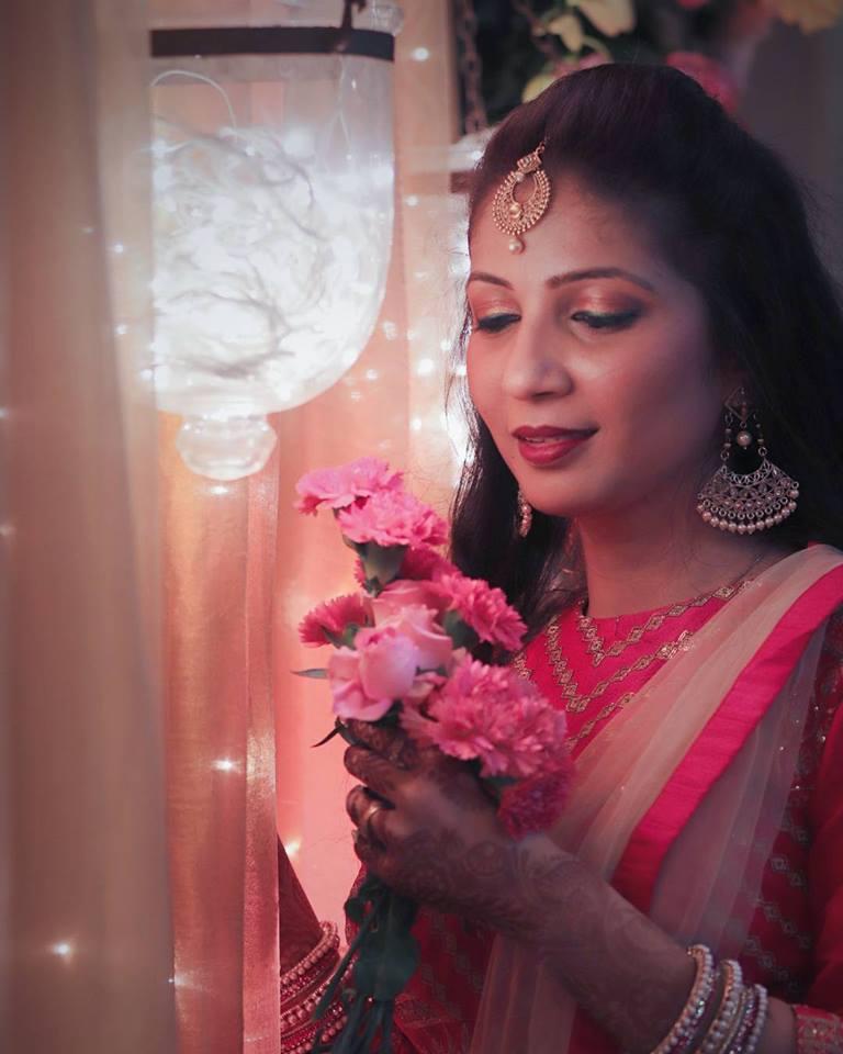 soham sawant wedding photography mumbai