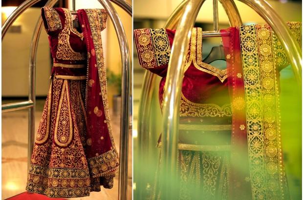 bridal shopping tips
