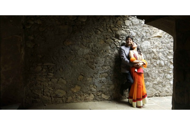 top 5 honeymoon spots in India without beaches