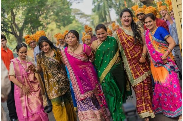 destination-wedding-holidays