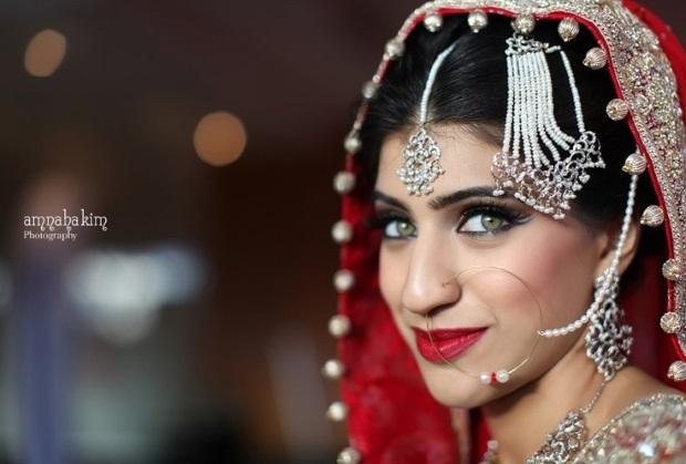 trending-bridal-wedding-accessory