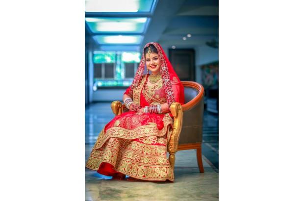 diy-wedding-planning