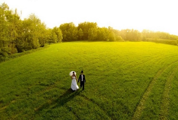 drone-wedding-photography