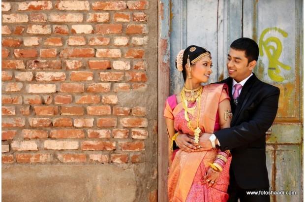 wedding-planning-mistakes