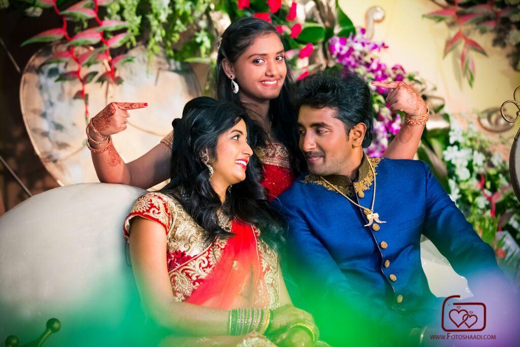 bridal makeup by makeup by kulsum parvez makeup artist real wedding makeup