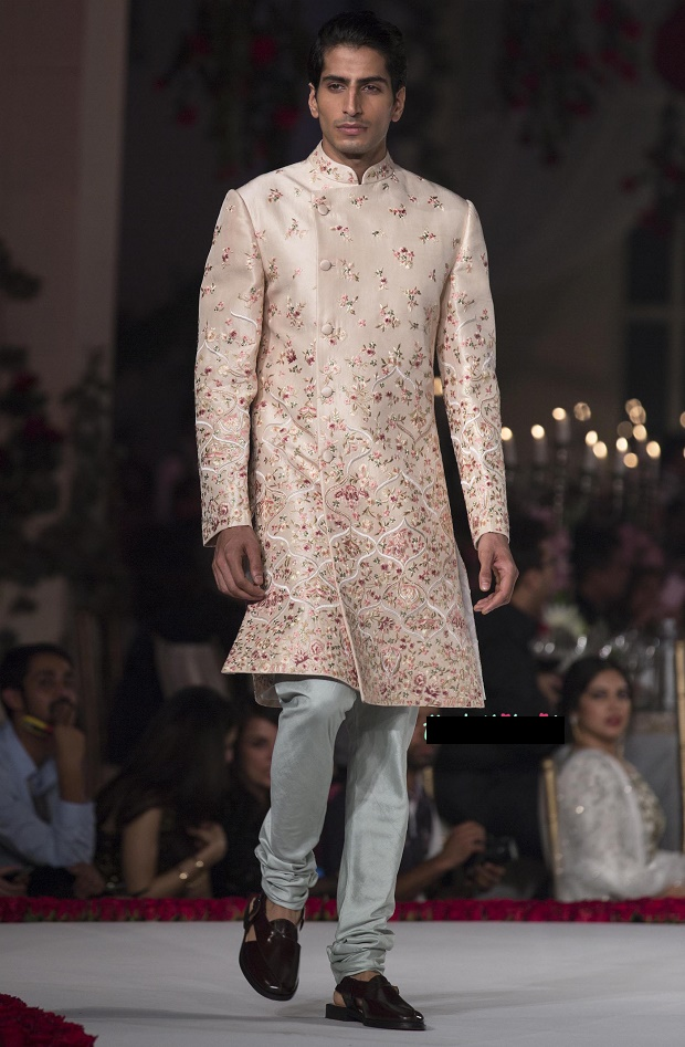 Pantone colour of 2016 for Indian weddings