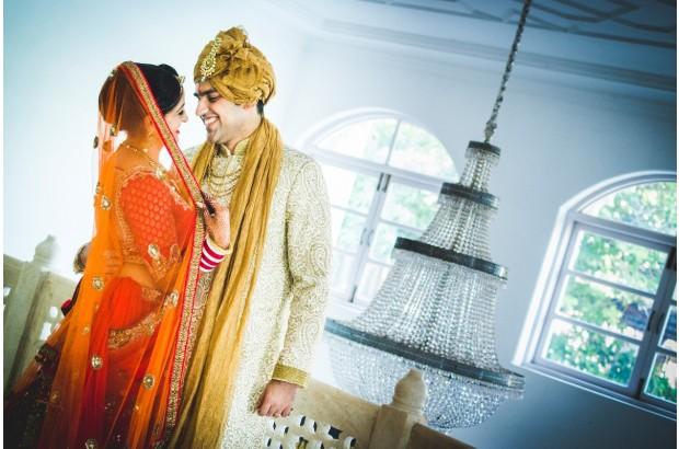 biggest wedding trends of 2016
