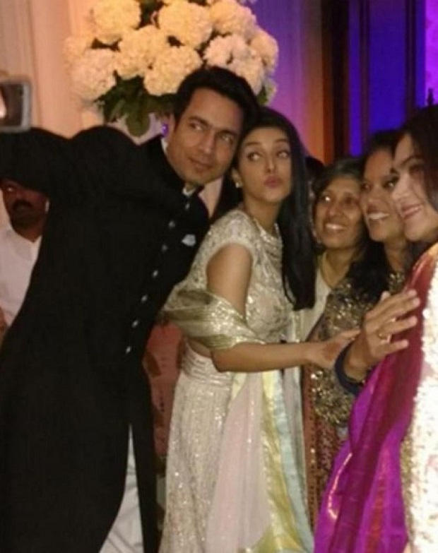Asin wedding photos