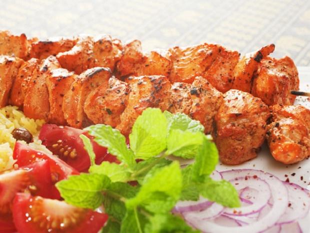 best finger food ideas for bachelor hen parties