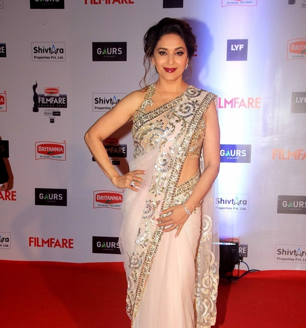 Filmfare Awards 2016 – India's Wedding Blog