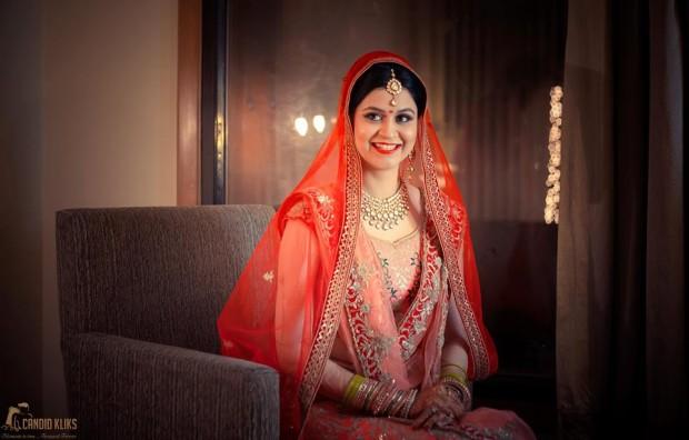 7 DIY homemade facemasks for bridal glow