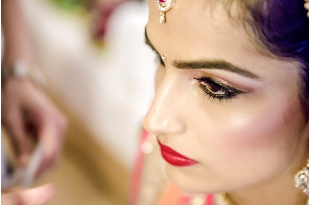 bridal beauty hacks