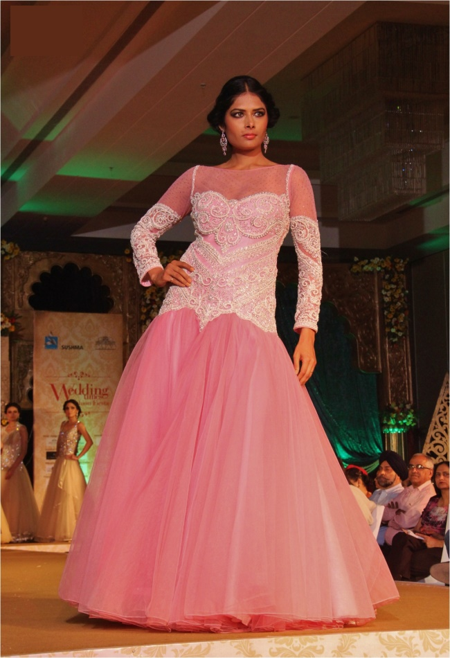 gown-9