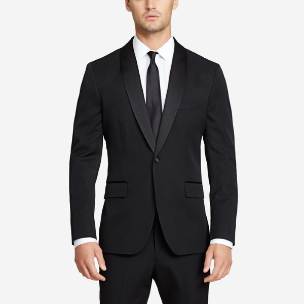 tuxedos for grooms