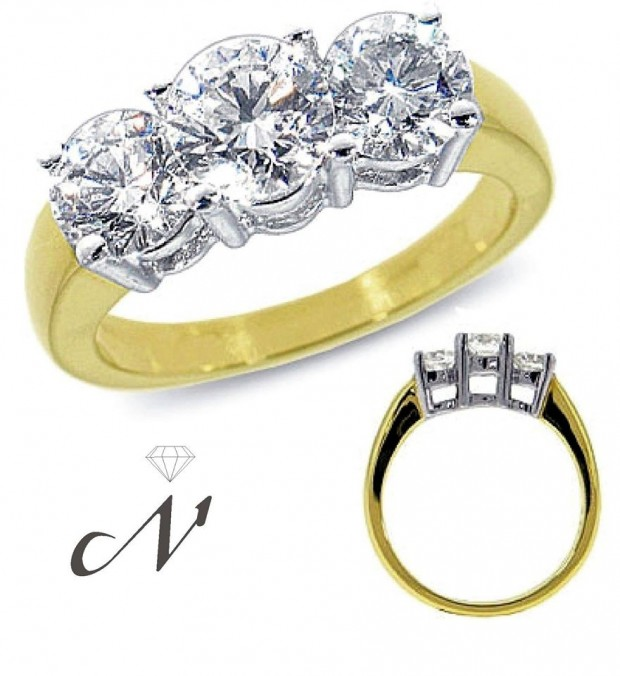 how to select wedding rings for men in India