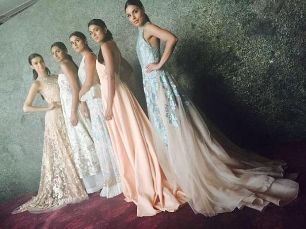 Lakme-Fashion-Week-Preview-for-Manish-Malhotras-Elements_9-700x526