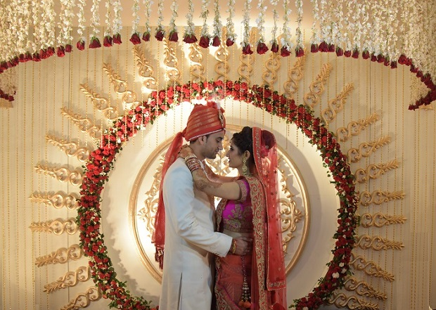 royal Jodhpur wedding