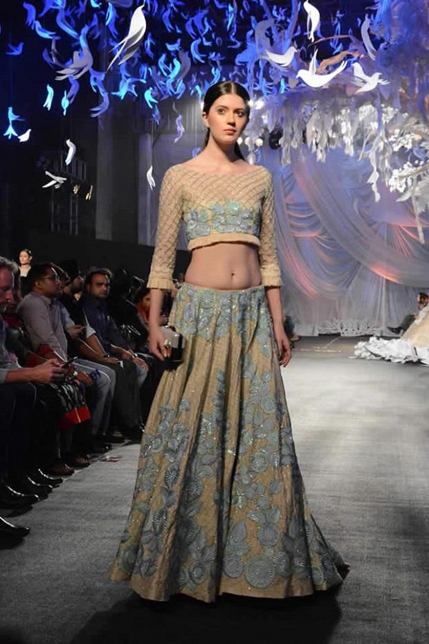 manish_malhotra_lakme_fashion_week_collection_2016_4