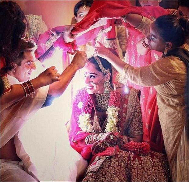 5bipasha-karanweddingritual
