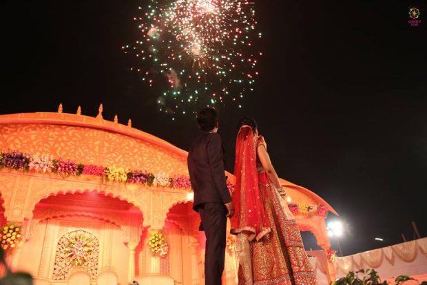 stunning wedding things we love