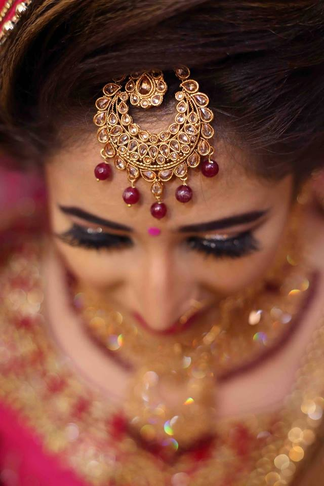 wedding day regrets to avoid