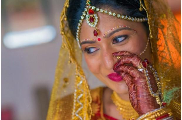 2016 bridal hair accessory