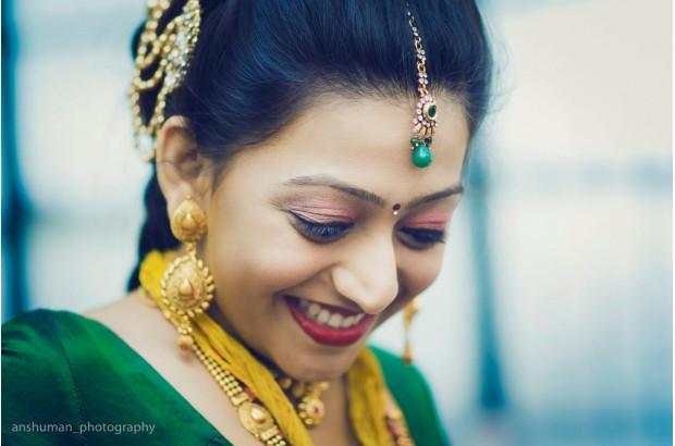 2016 indian jewellery