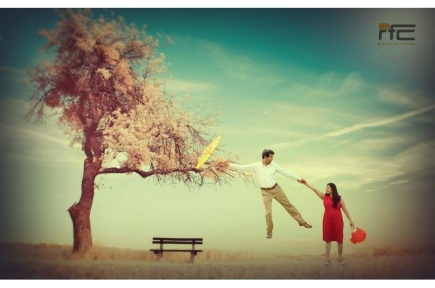 What Is A Prenuptial Agreement India Homework Service