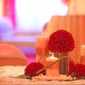 top luxury wedding venue