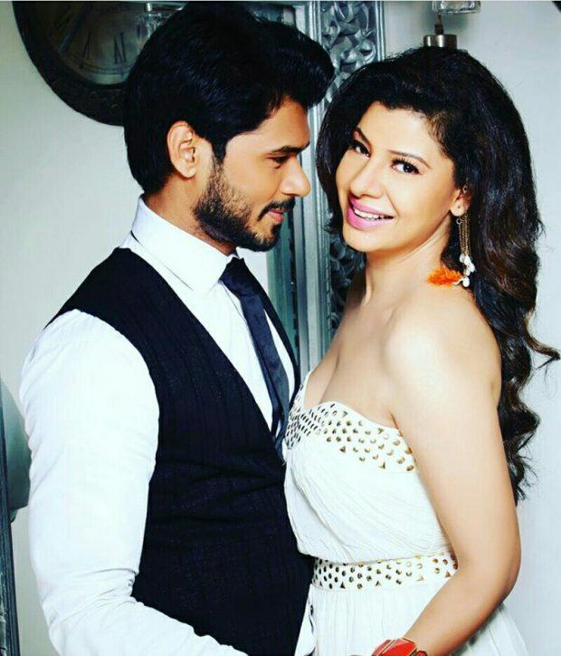Sambhawna Seth and Avinash Dwivedi
