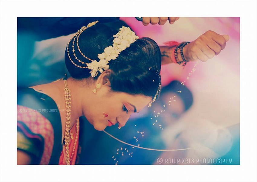 maid of honour speech tips for Indian weddings