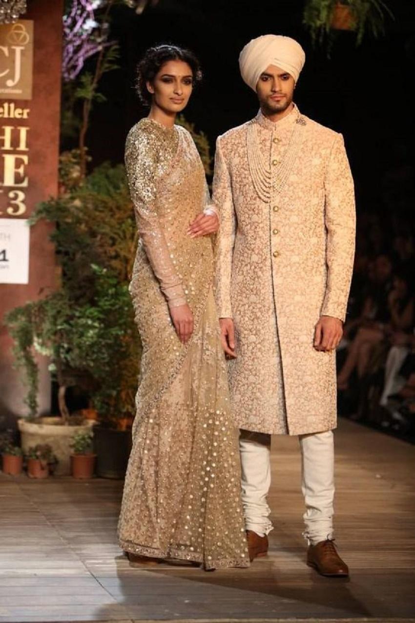 Indian groom sherwanis online
