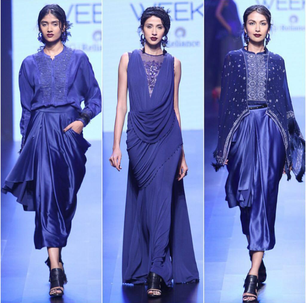 lakme-fashion-week-2016-tarun-tahiliani-2-1024x1015