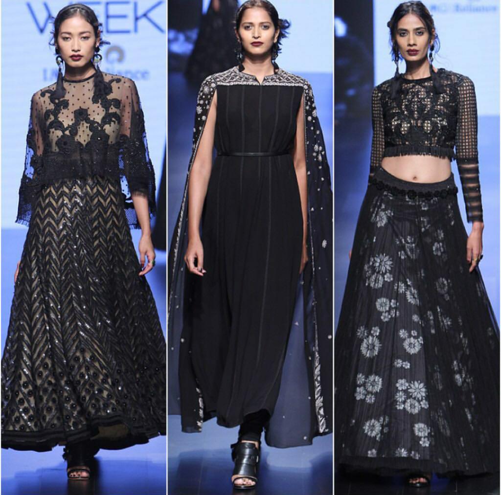 lakme-fashion-week-2016-tarun-tahiliani-4-1024x1012