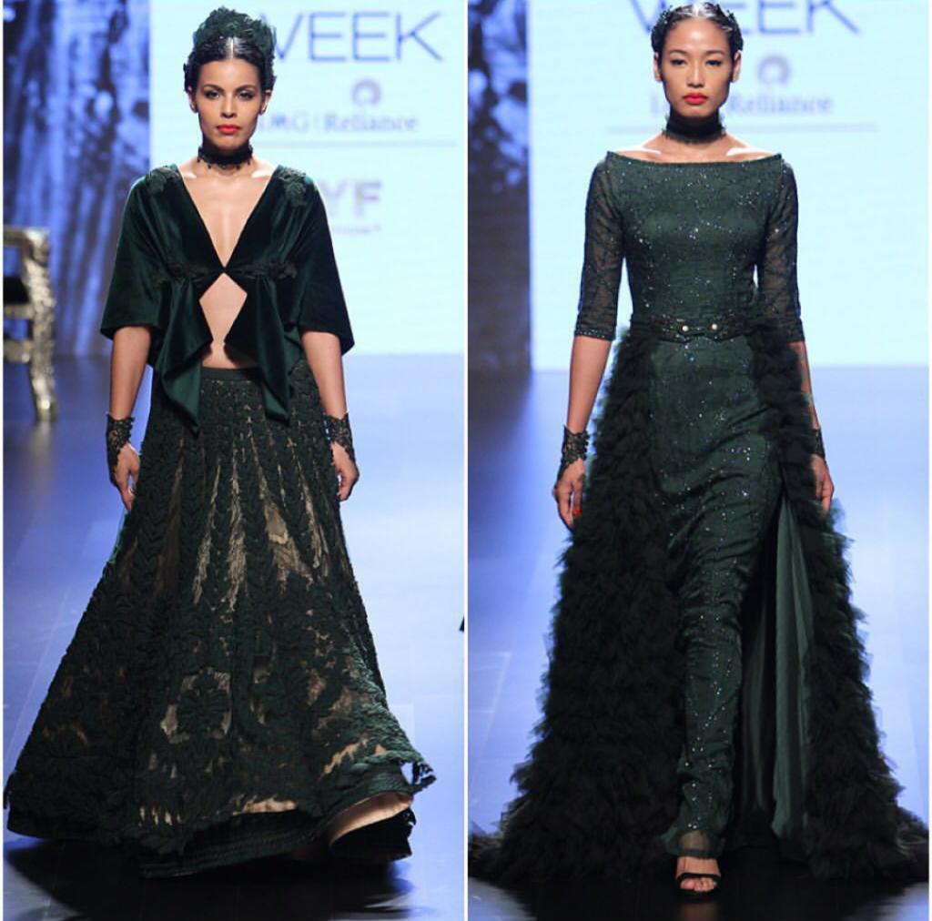 shantanu-nikhil-lakme-fashion-week-2016-2-1024x1012