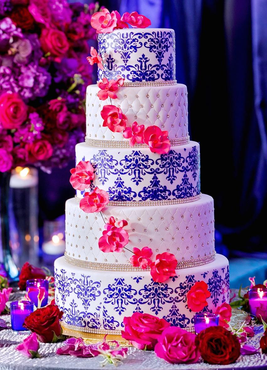 17_kothari-patel_alucinarte-films-cake