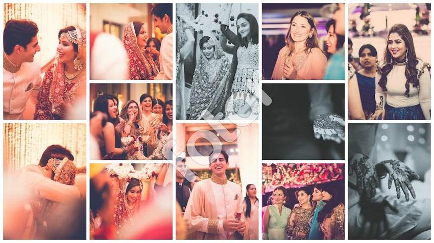 Goan real wedding Muslim wedding by Cineyug Celebration