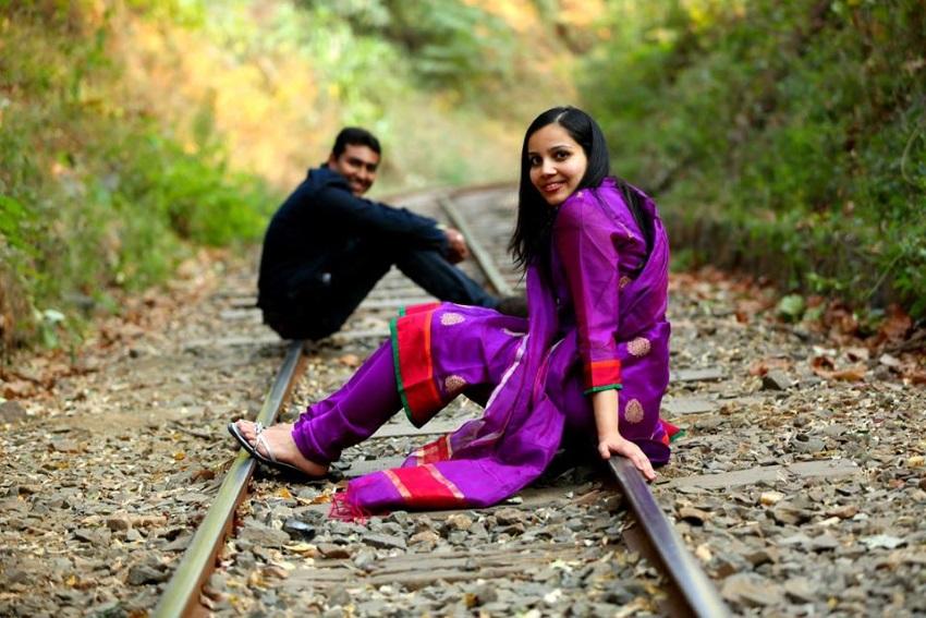 top mumbai wedding photographers