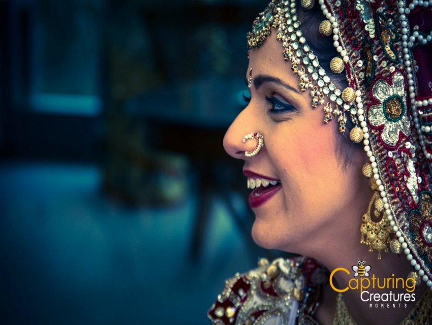 best mumbai wedding photographers