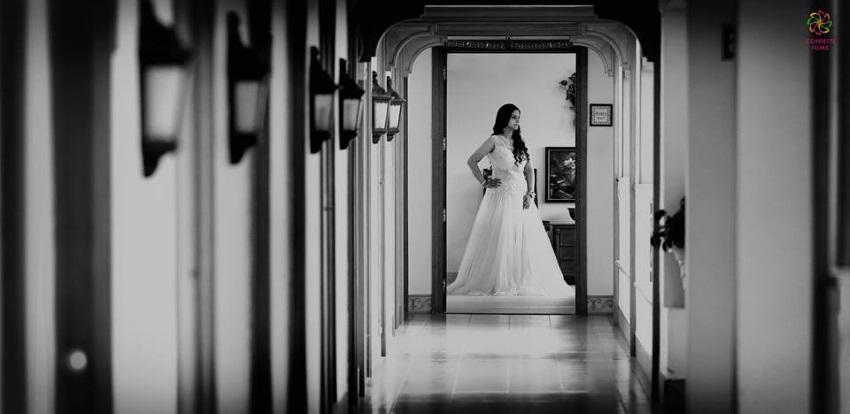 top mumbai photographer