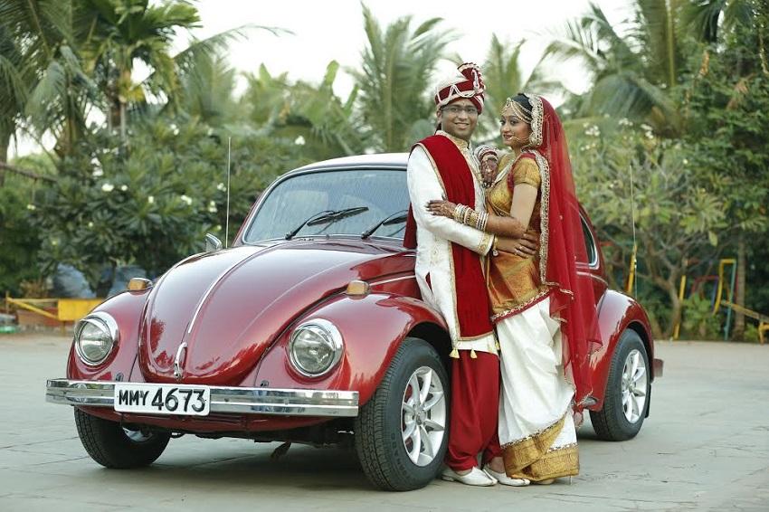 Rich digitalcolour lab top wedding photography in Mumbai