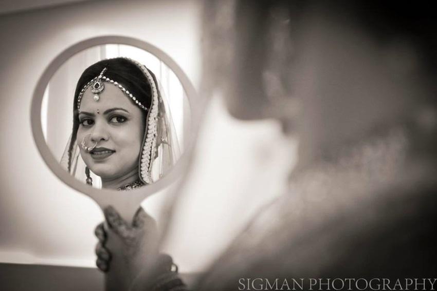 top mumbai wedding photographer