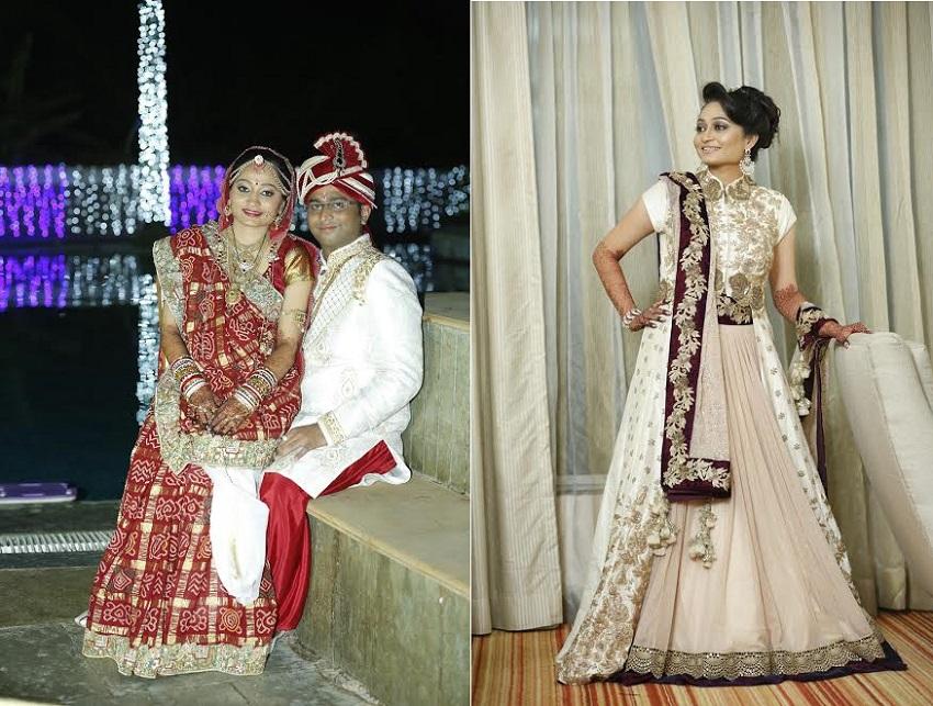 Rich digital lab top wedding photography in Mumbai